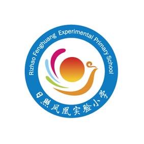 logo logo 标志 设计 图标 283_283图片
